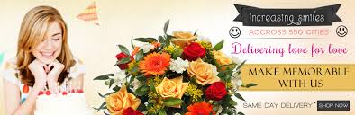 Floral Delivery Send Flowers To Delhi Flowers Delivery In Delhi Florist In Delhi