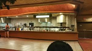 Casino Az Buffet by Festival Buffet Henderson Menu Prices U0026 Restaurant Reviews