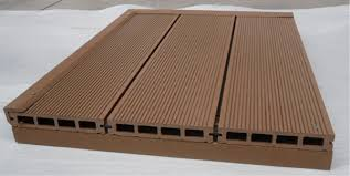 Composite Flooring Composite Flooring Composite Flooring Home Design Entrancing