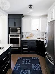 kitchens ideas design 139 best kitchen ideas images on designs kitchen