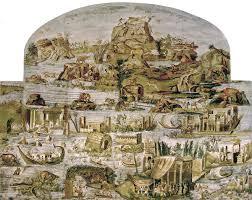 Mosaique Del Sur Mosaïque Du Nil U2014 Wikipédia