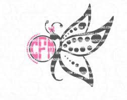 butterfly mandala svg mandala svg butterfly mandala