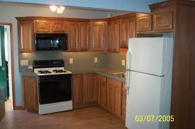 L Shaped Kitchen Designs by Small L Shaped Kitchen Design Home Interior Decorating