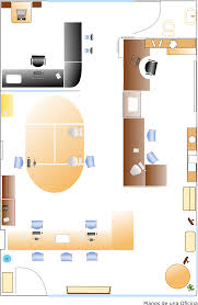 how to design a house floor plan the helpful art teacher draw a surrealistic room in one point