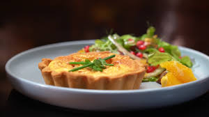 quiche cuisine az henry s blue cheese quiche my kitchen