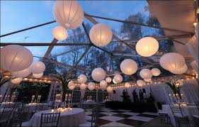 wedding venues in lynchburg va cheerful wedding venues in lynchburg va b29 in images gallery m45