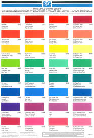 bold colors prosthetic ink services and products legs arms spinal braces