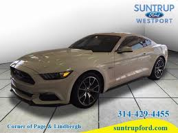 new country lexus westport pre owned carfetch com search results ford mustang