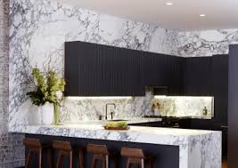 kitchen furniture nyc arclinea new york high end kitchen cabinets nyc