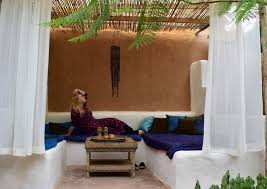 Moroccan Houses by 100 Moroccan Interior 575 Best I Love Morocco Interiors