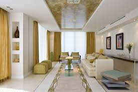 How To Decorate A Long Living Room Home Design Ideas - Best interior design for living room