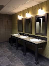 men bathroom ideas bathroom iron man bathroom decor fresh men mens and with