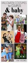 Ideas For Halloween Party Costumes by 100 Best Halloween Costumes Images On Pinterest Costumes