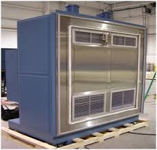 humidit chambre solution cooling modules cooling units engineeredtest chambers custom