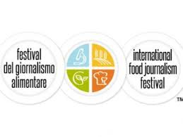 international journalism festival facebook page italian food joy good habits quality food
