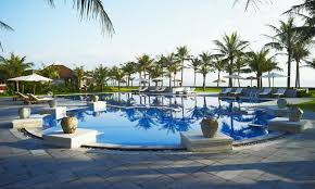 Define Home Decor Beach Resort Wikipedia Types Of Resorts And Examples Hotel