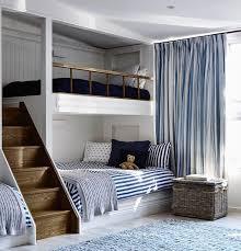 interior design home decor home decor interior design mojmalnews com