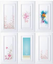 Cnc Cabinet Doors by Cabinet Doors Group Kuzey Orman ürünleri San Tic Ltd şti