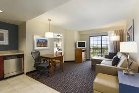 hotel homewood suites liberty station san diego ca booking com
