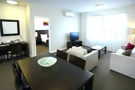 2 bedroom apartments for rent in boston rent appartment boston homedesignpicture win