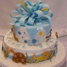 baby shower cake montreal u2013 diabetesmang info