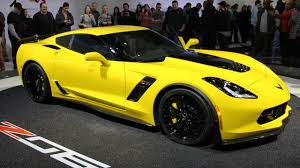 american car logos and names list american muscle car with chevrolet sports car classic results