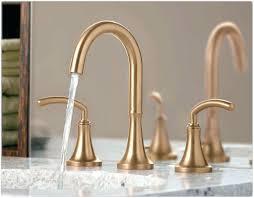copper bathroom fixtures sink faucets kitchen u2013 camberski