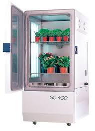chambre climatique enceinte climatique de laboratoire 20 c 60 c 400 l gc 400