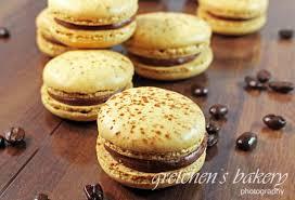 macarons bakery macaron recipe