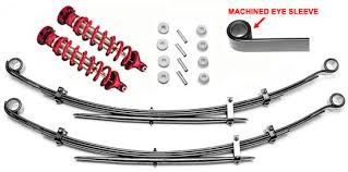 toyota tacoma suspension toyota tacoma truck suspension systems coilover shocks springs