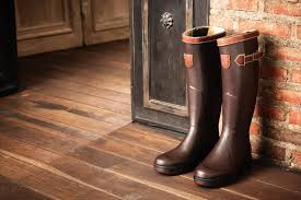 aigle womens boots uk wellington boot buyers guide best in the country