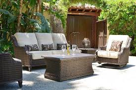summer patio furniture home design