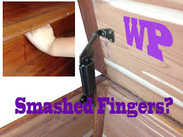 Kitchen Cabinet Door Stoppers by Door Hinges Slow Door Closing Hingesc2a0 Pcs Soft Font Close