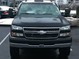 cool lava ls for sale chevrolet silverado 2500hd 2005 in canton manchester waterbury