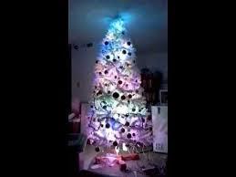 philips hue christmas lights 8 best hue christmas lights images on pinterest amazing christmas