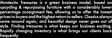 Repurposed Furniture Stores Near Me Montecito Treasures Consignment Furniture