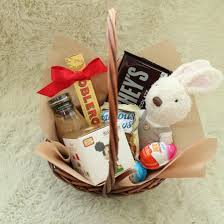 same day gift basket delivery gift baskets archives flower delivery south korea 320 5