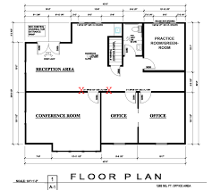Floor Plan For Office Index Of Wp Content Uploads 2012 11