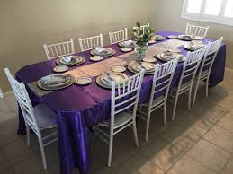 party rentals las vegas welcome to las vegas party rentals