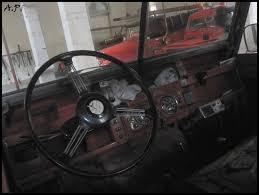 2015 land rover interior file 1970 land rover santana 1300 interior 4406961767 jpg