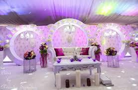 wedding decor strategies for a floral themed wedding decor landmark wedding
