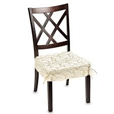 Fabric Dining Room Chair Covers Beautiful Decoration Dining Room Chair Seat Covers First Rate