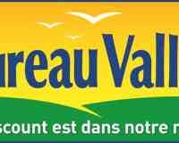 bureau vallee guerande shopping à guérande pays de la loire afabuloustrip