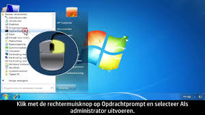 application bureau windows 7 systeembestandscontrole gebruiken om systeembestanden te