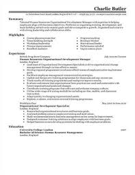 mesmerizing organizational skills resume list 75 with additional