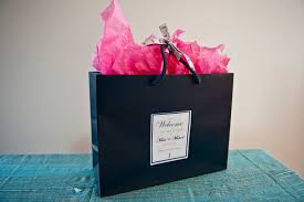 present bags our gift bags ack gift bags