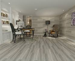 Discontinued Laminate Flooring Mutiple Designs Good Quality Turkey Discontinued Daltile Stair