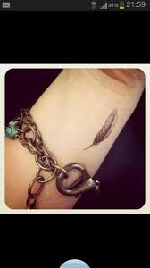 want 3 one for each of my babies and then a white feather
