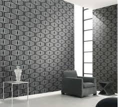 aliexpress com buy luxury 3d light gray damask velvet flocking