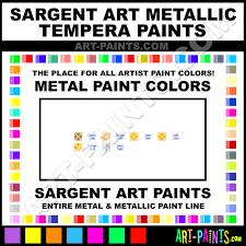antique gold metallic tempera metal and metallic paints 5075